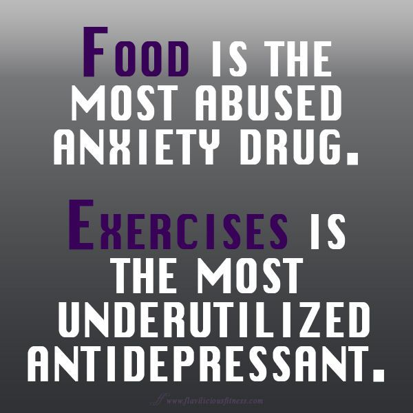 #Food #Exercise || I love this because it couldn't be more true!! It's REPIN worthy.