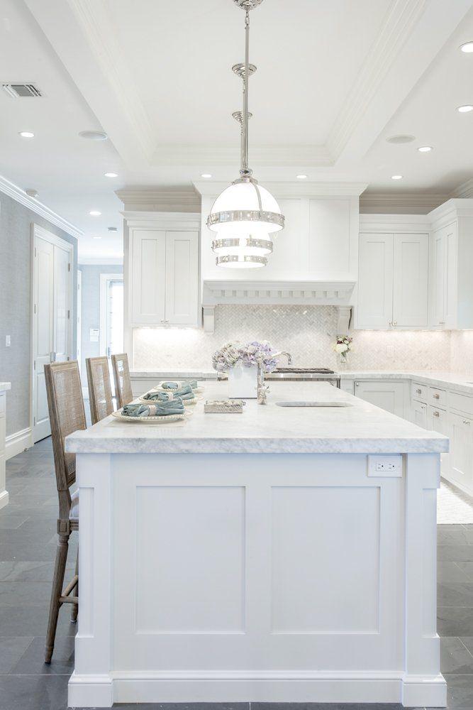 20 Best Luxury Kitchen Designs Images On Pinterest  Luxury Enchanting Luxury Kitchen Designers Design Decoration