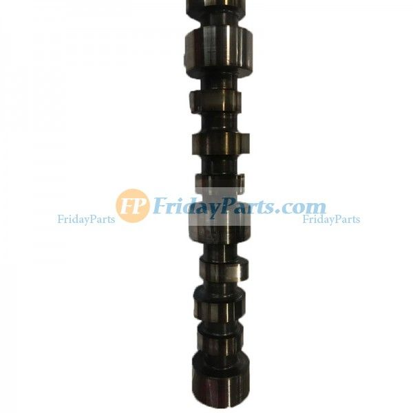 Camshaft 3685963 For Cummins Engine Isx For Sale Buy Camshaft 3685963 For Cummins Engine Isx Cummins Engine Cummins Engineering