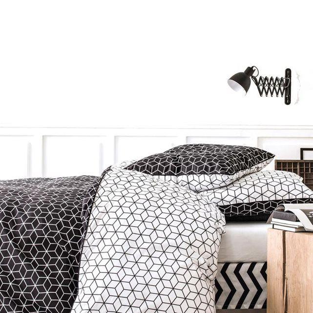 1000 id es sur le th me parure de lit sur pinterest parure de lit enfant housse de couette. Black Bedroom Furniture Sets. Home Design Ideas