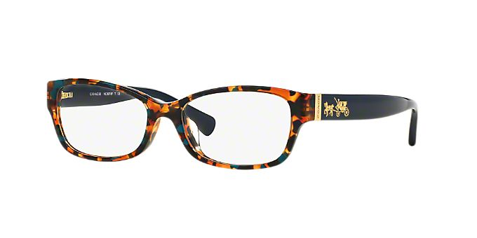 Coach, HC6078 As seen on LensCrafters.com, the place to find your favorite brand… – eyewear