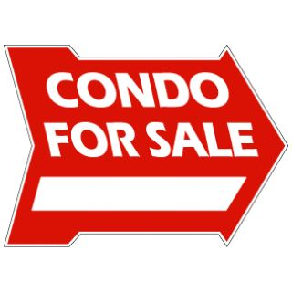Planning to Sell? Upgrade your Condo to Increase its Value