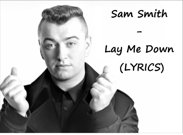 lay me down Lay me down by sam smith ukulele tabs and chords free and guaranteed quality tablature with ukulele chord charts, transposer and auto scroller.