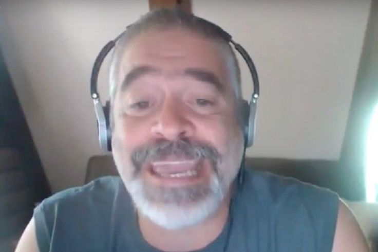Vince Russo said during a YouTube interview with Fightful that he reached out to Vince McMahon regarding a possible return to WWE over the past week....