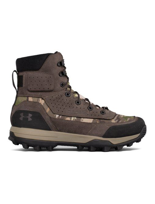 a698dac1cb6 Under Armour Men's UA Verge 2.0 Mid GORE-TEX in 2019 | Outdoors ...