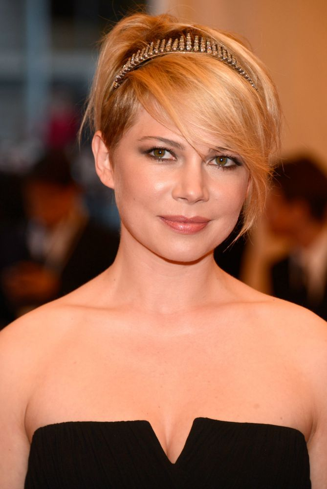 18 Best Short Hair Images On Pinterest Hair Cut Hairstyles For