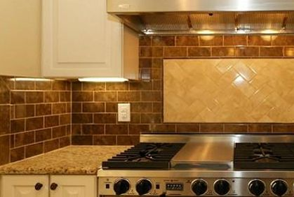 Kitchen Backsplash Tile Designs Ideas And Colors With Remodeling Tips And 3d Software Tools