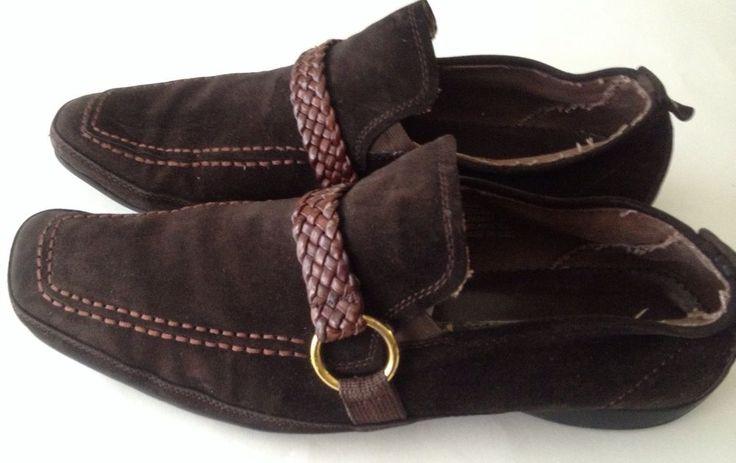 Studio Via Spiga Men S Shoes