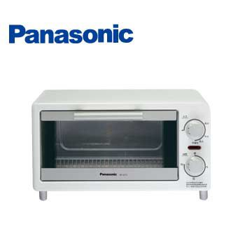 107 Best Images About Oven On Pinterest Samsung