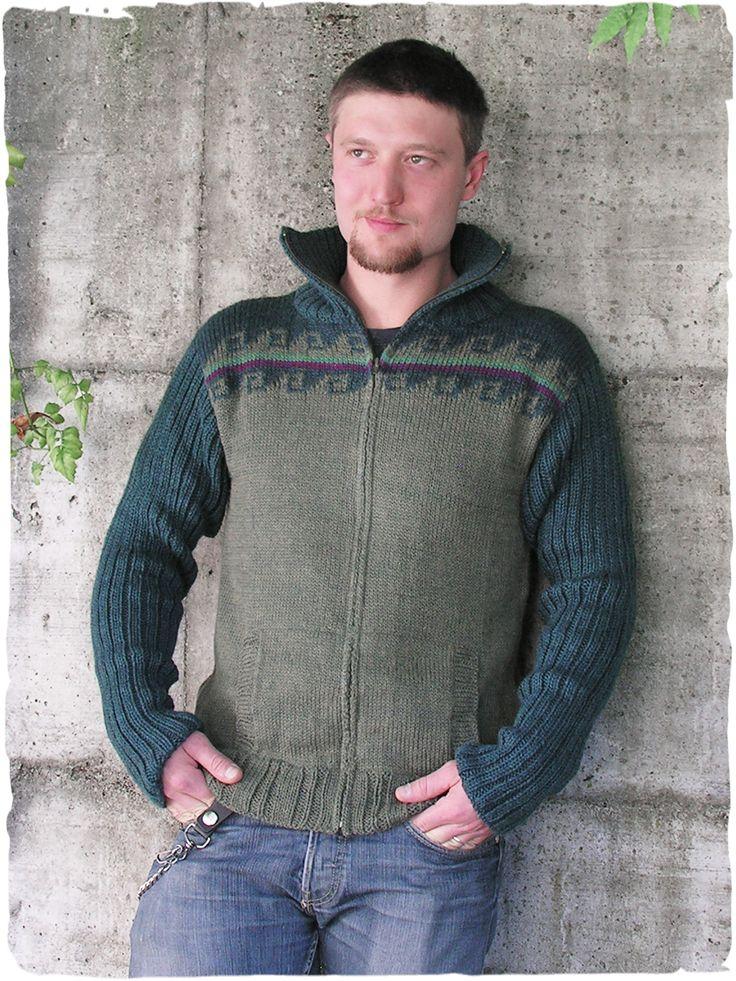 Cardigan alpaca Matteo  Cardigan in lana con zip e collo alto - See more at: http://www.lamamita.it/it-IT/shop/abbigliamento-invernale/cardigan-alpaca-matteo#sthash.8pIoYlJy.dpuf #modainverno #modauomo #cardiganlana