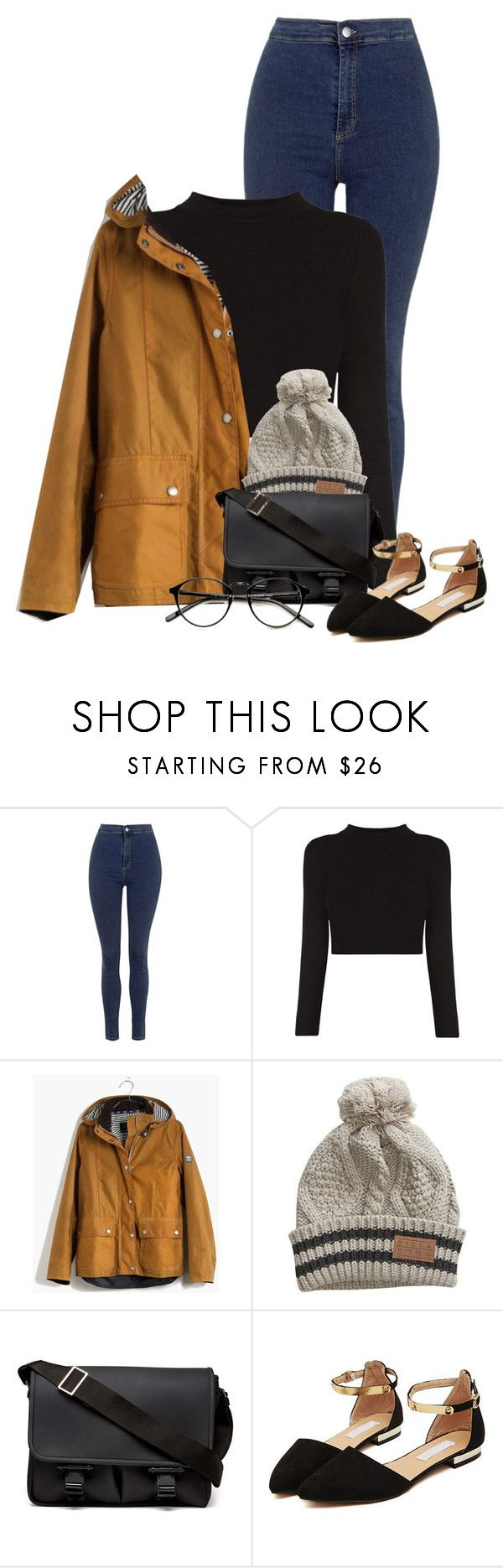 """""""Brielle Amanda Lee(Lawley)"""" by glitterxbieber ❤ liked on Polyvore featuring Topshop, Madewell, Billabong and Givenchy"""