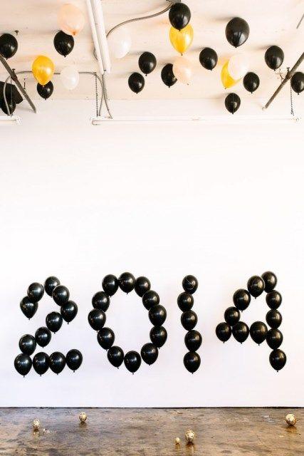 14 fun New Years Eve kid-friendly ideas | #BabyCenterBlog #NewYearsEve