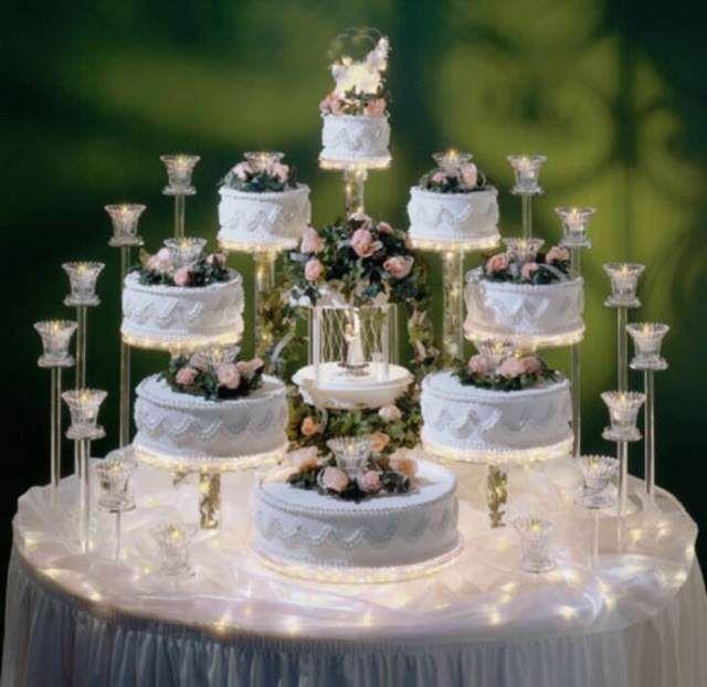 catering ponques postres bodas tolima