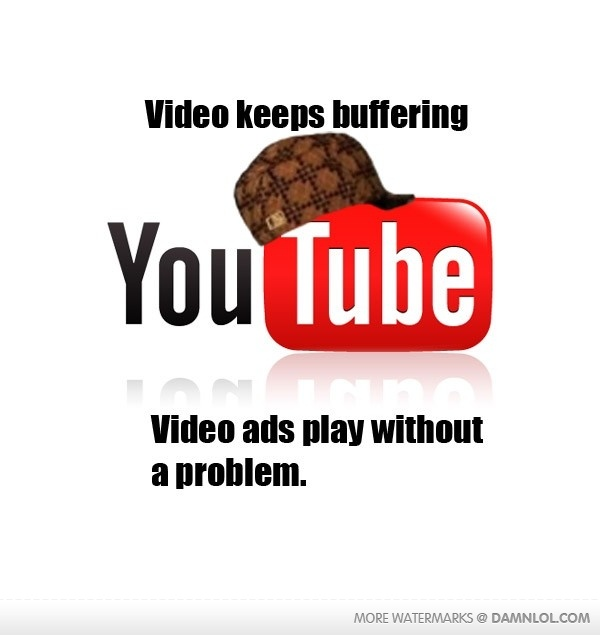 things to ponder: you tube