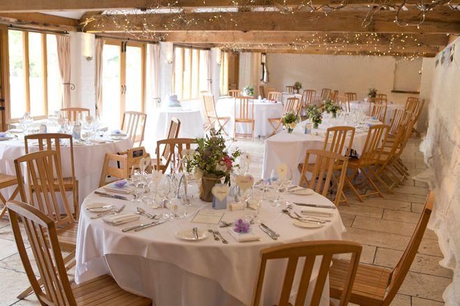 Wedding reception at Curradine Barns wedding venue in Worcestershire http://emotivephotography.co.uk