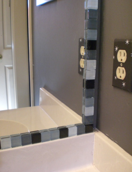 Bathroom Mirror Adhesive 12 best mirror mirror on the wall images on pinterest | mirror