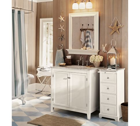 17 Best Images About Bathroom Vanity On Pinterest Medicine Cabinets Bathroom Sconces And Sconces