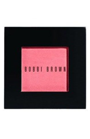 Румяна Apricot - Bobby Brown (Бобби Браун)