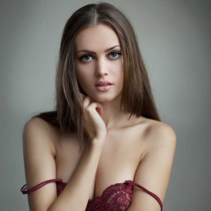 ... portrait photography sexy girl beautiful faces beautiful photography: https://www.pinterest.com/pin/493707177870935745