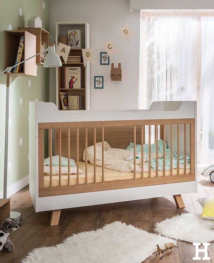 116 besten Baby- // Kinderzimmer Bilder auf Pinterest | Baby ... | {Kinderzimmer einrichten baby 63}