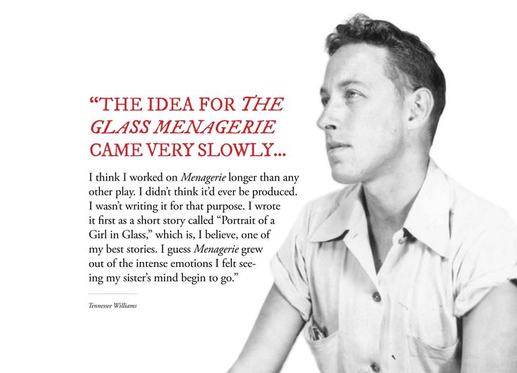 an analysis of the movie adaption of the glass menagerie The following analysis reveals a comprehensive look at the storyform for the glass menagerieunlike most of the analysis found here—which simply lists the unique individual story appreciations—this in-depth study details the actual encoding for each structural item.