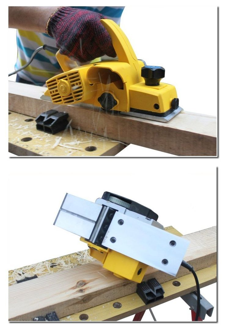 17 Best ideas about Electric Planer on Pinterest ...