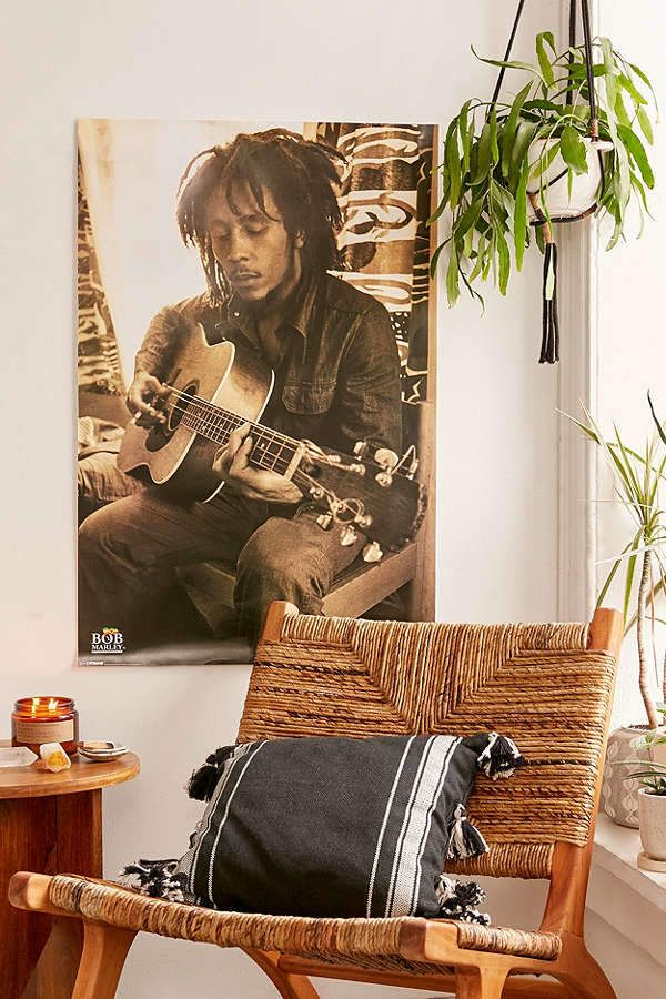 Bob Marley Poster Bob Marley Poster Bob Marley Art Bob Marley