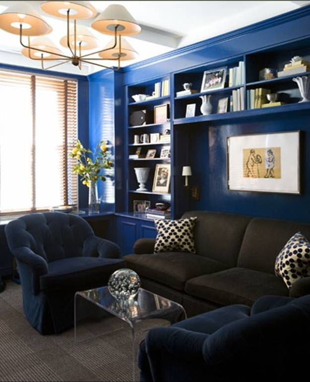 339 best decorating the home with blue images on pinterest | home