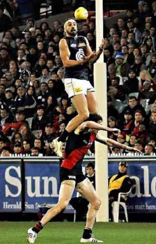 Australian Rules Football  Aussie Rules Football Regulations has been kicking around since 1841 and the professional league game is played exclusively in Australia - as a general rule of thumb.  The Australian Football League (AFL) has its sporting origins in the antipodes of the United Kingdom. Down under, it is affectionately called a mixture of Aussie rules, footy, football, and Australian rules by the game's devoted fans and dedicated players.