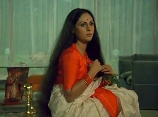 Image result for jaya bachchan hair