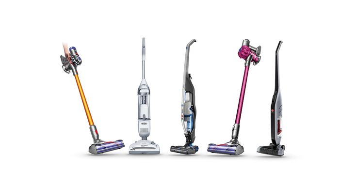 best 25  cordless vacuum reviews ideas only on pinterest