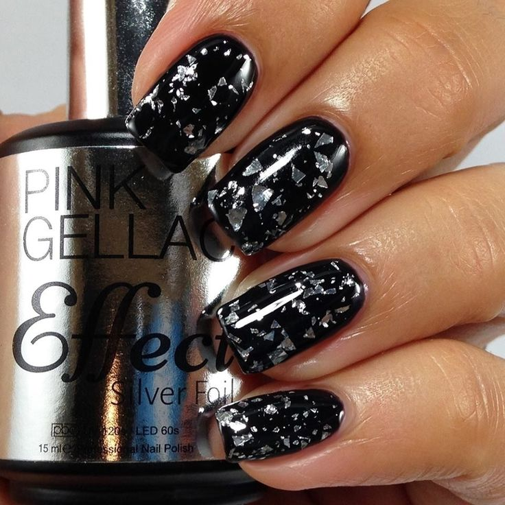90 best Pink Gellac Collages images on Pinterest | Collage, Collagen ...