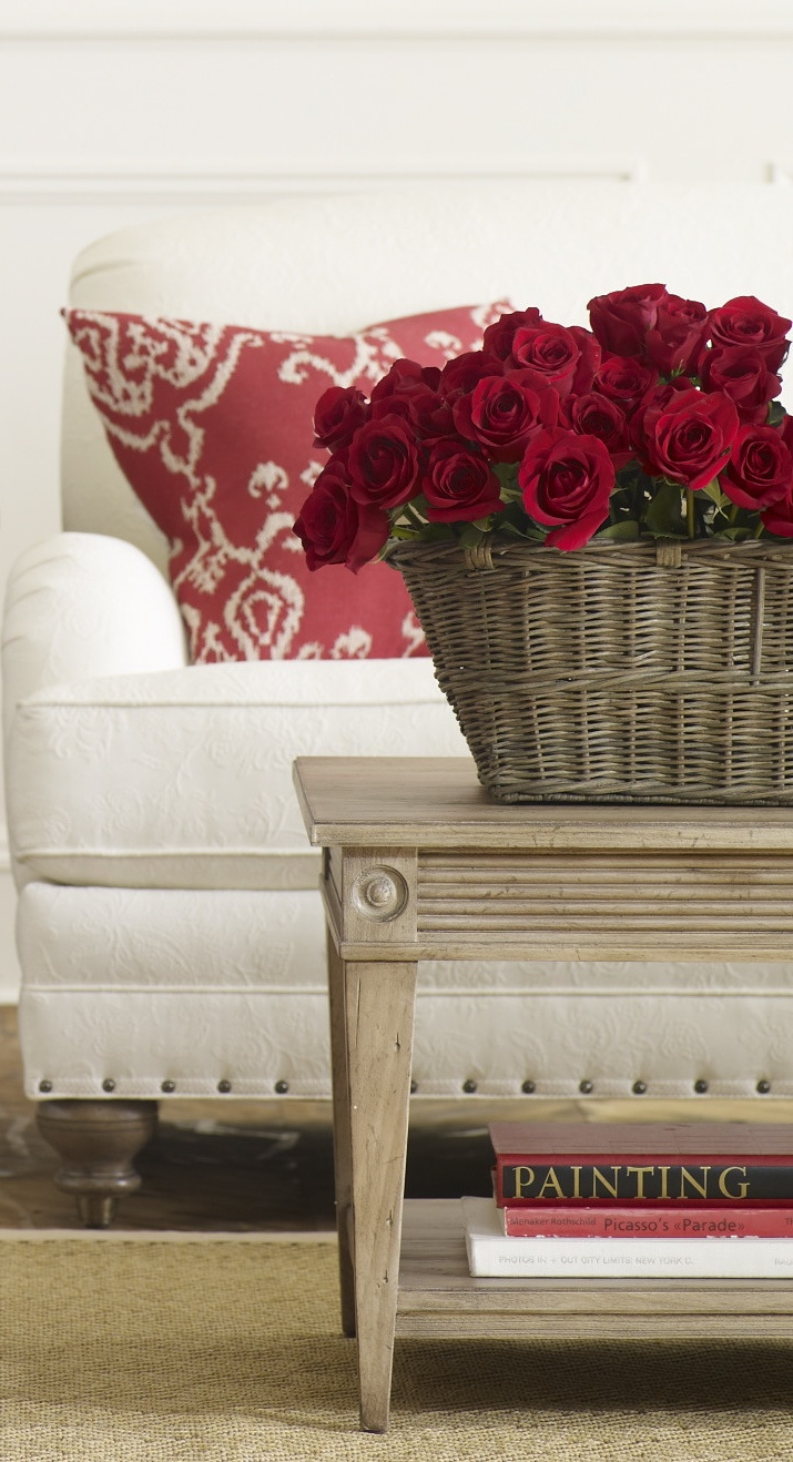 best home decorating ideas images by donna evans on pinterest