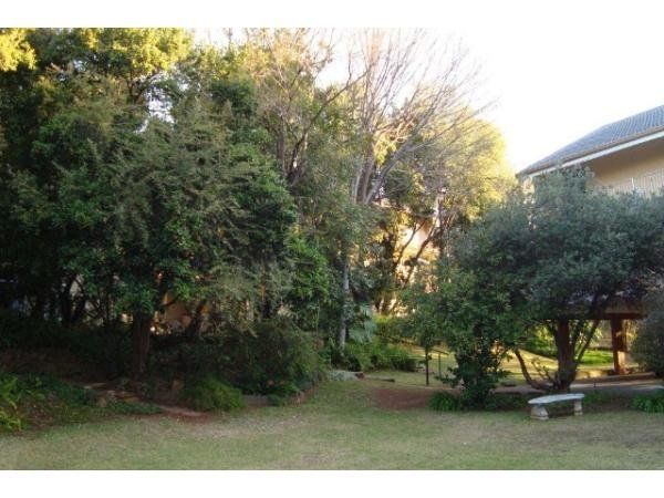 2 bedroom flat in Lynnwood Glen, , Lynnwood Glen, Property in Lynnwood Glen - S751734