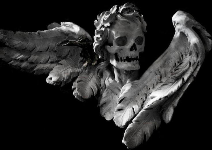 Bildresultat för bernini sculpture