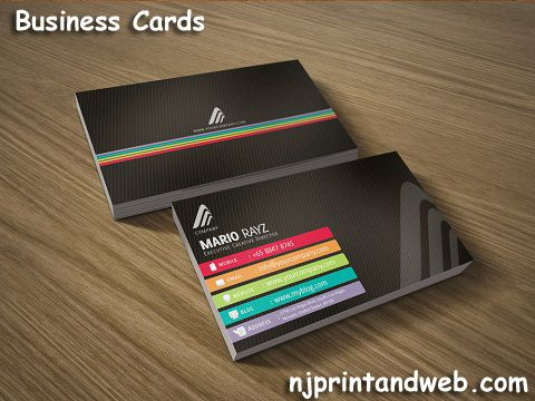 17 best business card magnets images on pinterest carte de visite business cards printing easily created at njprintandweb in new york useate a letterhead that gets you noticed same day business cards also available reheart Images