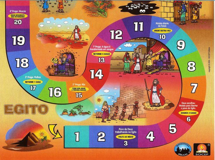 jogo+2.jpg (1600×1196)