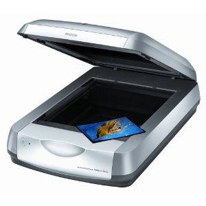 .: Cameras Photos, Scanning Photosfilm, 4490 Scanner, 4990 Photos, Perfect 4990, Photos Scanning, Photos Printer, Photos Scanner, Epson Perfect