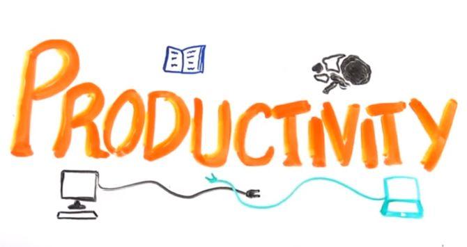 Hur blir man mer produktiv? Zeigarnik-effekten! #Obsid #Produktivitet #Arbete #Personligutveckling http://www.obsid.se/att-vara-man/hur-blir-man-mer-produktiv-zeigarnik-effekten/