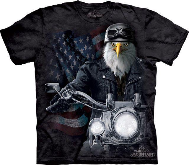 Estampas épicas de camisetas   Quebrando Galho