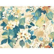 LG90302 Lugano Seabrook Wallpaper