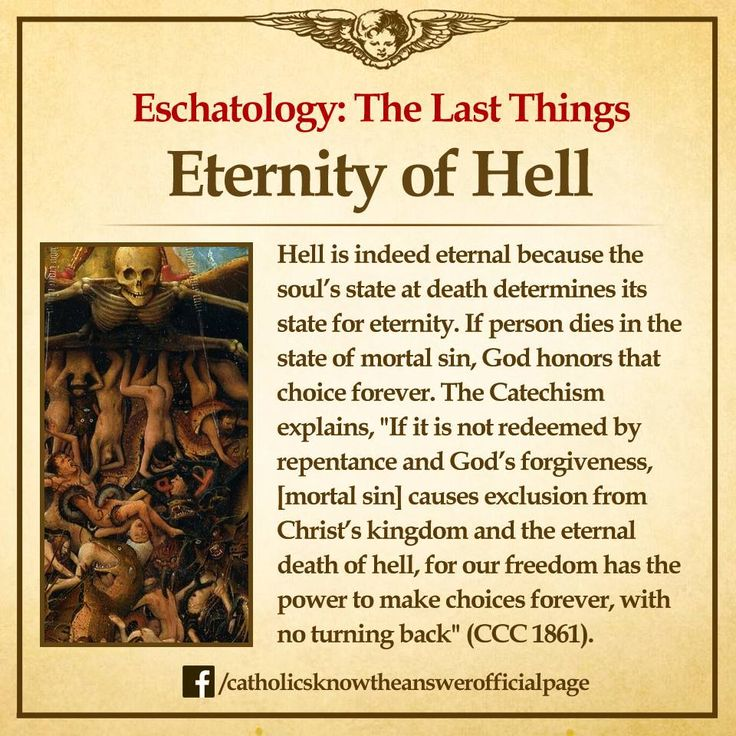 """eschatology of priesthood Chap vii eschatology: the last things and the last events) filed under: all, apokatastasis """"but ye are a chosen generation, a royal priesthood."""