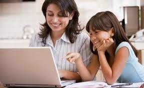 Cara Mendapatkan Uang Dari Internet: Peluang Usaha Ibu Rumah Tangga Menguntungkan
