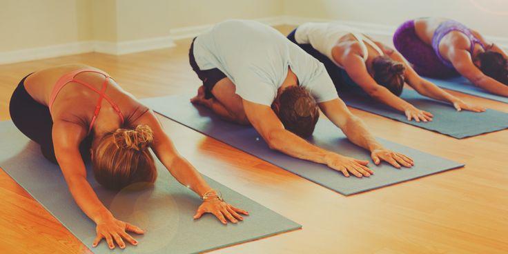 Почему вас не научат классической йоге в наших фитнес-клубах - https://lifehacker.ru/2017/02/04/classic-yoga/?utm_source=Pinterest&utm_medium=social&utm_campaign=auto