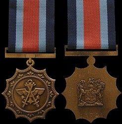 Military Merit Medal (South Africa).jpg