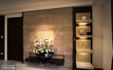 Beautiful Home Entrance Design Photos - Design Ideas for Home ...