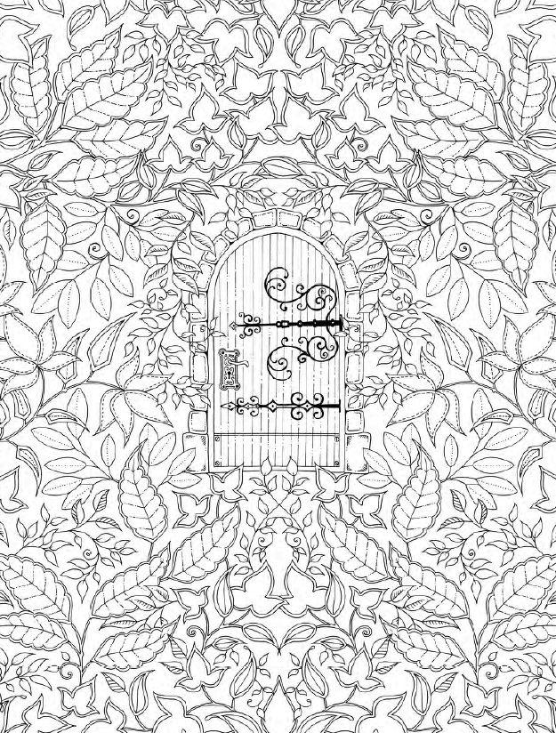 108 best homemaker art craft book awards 2016 images on pinterest weve just launched the homemaker art craft book awards and we want you to cast your votes on the best cover and the best colouring book categories fandeluxe Images