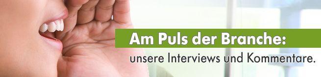 Heute darf ich mal zu mir selbst verlinken. Dem #PR-Journal durfte ich ein paar Fragen zum Thema #Pinterest beantworten.