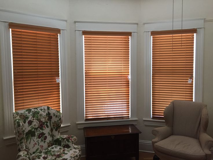 pirouette tucson in treatments window shades advance livingroom corner windows shadings blinds for at bay drapery easyrise sale plum and