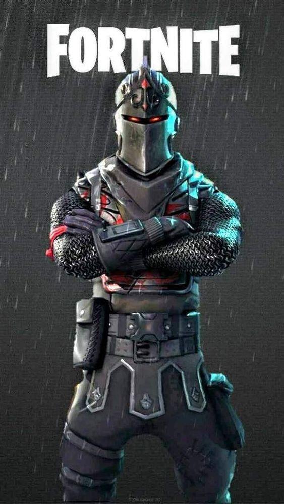 Black Knight Fortnite Account Fortnite Australia Game Fortnite